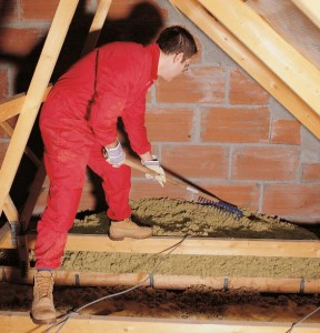 bricoprime-travaux-isolation-combles