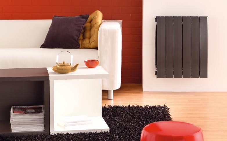 radiateur electrique mr bricolage. Black Bedroom Furniture Sets. Home Design Ideas