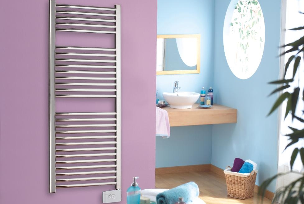 radiateur pierre de lave mr bricolage id e inspirante pour la conception de la maison. Black Bedroom Furniture Sets. Home Design Ideas