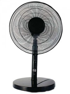 choisir-ventilateur-de-table